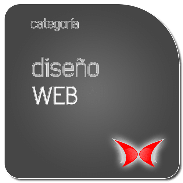 cat-web