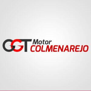 Diseño de logotipo de Logocrea