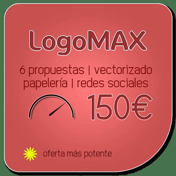 bot-logomax