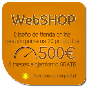 http://www.logocrea.com/diseno-web/webshop/