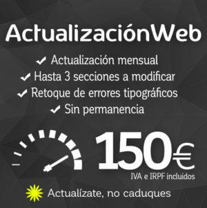Márketing web logocrea