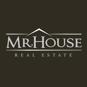 375-mrhouse