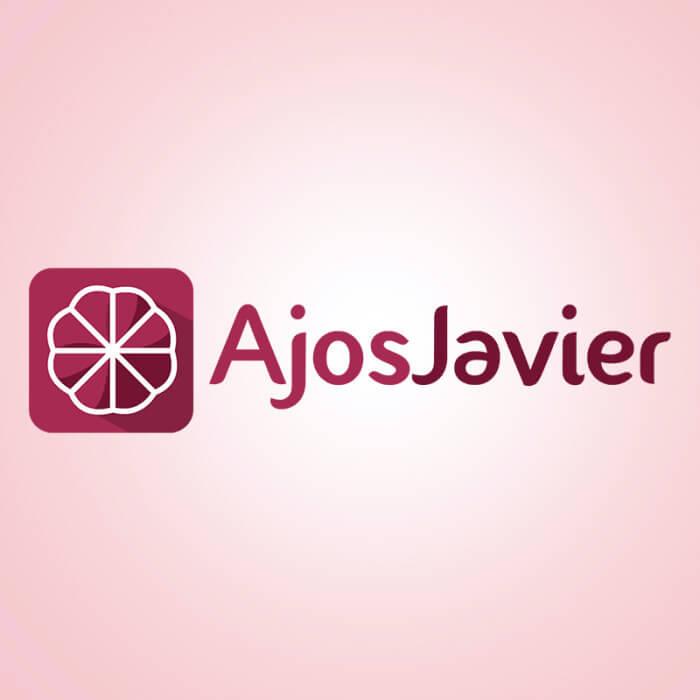 Logocrea | Diseño de logotipos