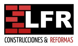 Diseño Logocrea para LFR