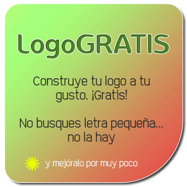 Logogratis Diseña Gratis Tu Logotipo En Logocrea Diseño De