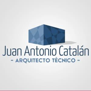 Juan Antonio Catalán