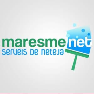 Maresme Net