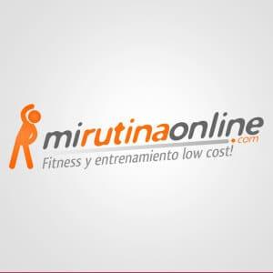 Mirutinaonline