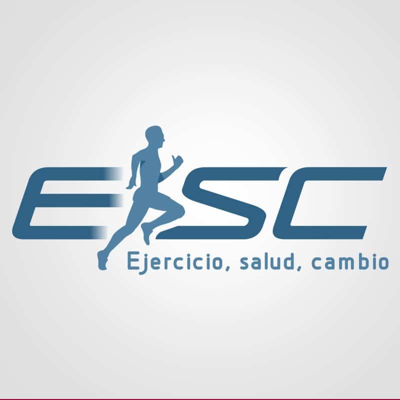 ESC Ejercicio Salud Cambio