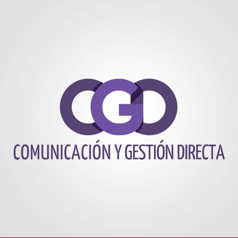 CGD Comunicación y Gestión Directa
