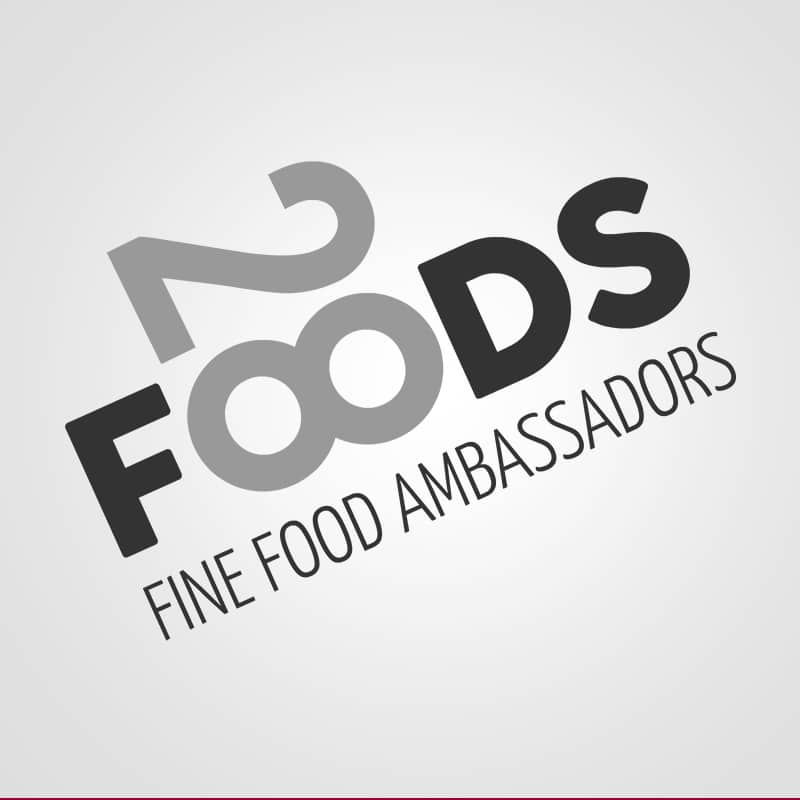 Foods 28