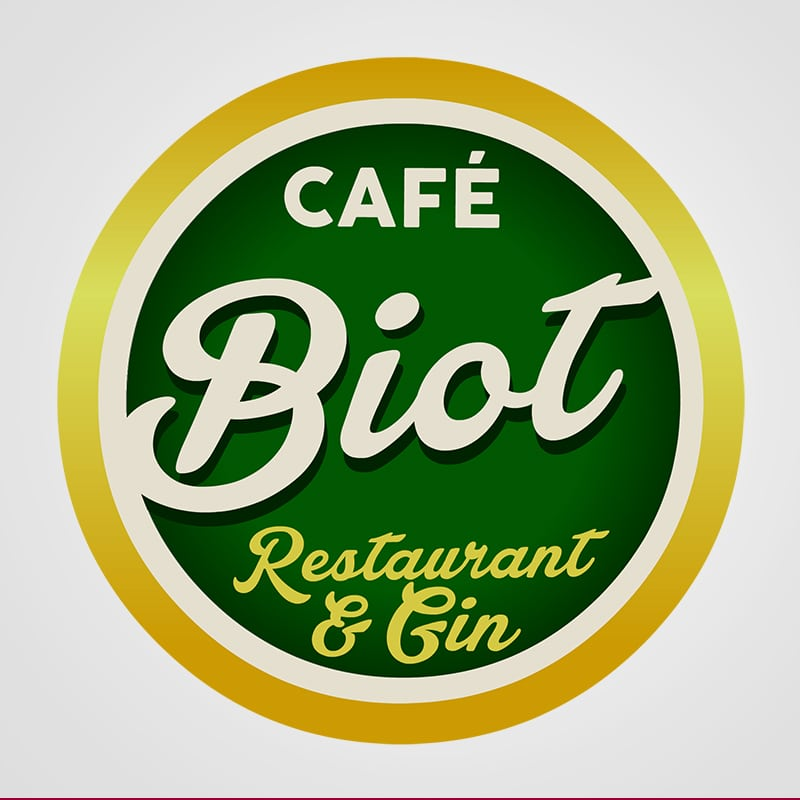 Café Biot