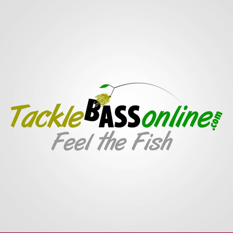 Takle Bass Online