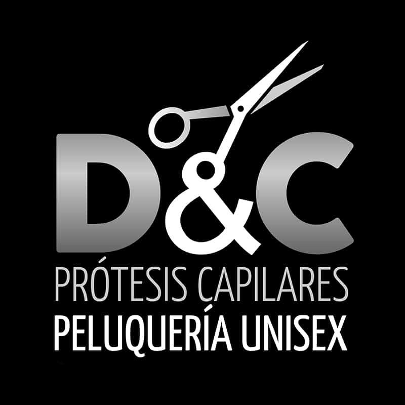 D&C Peluquería y Prótesis Capilares