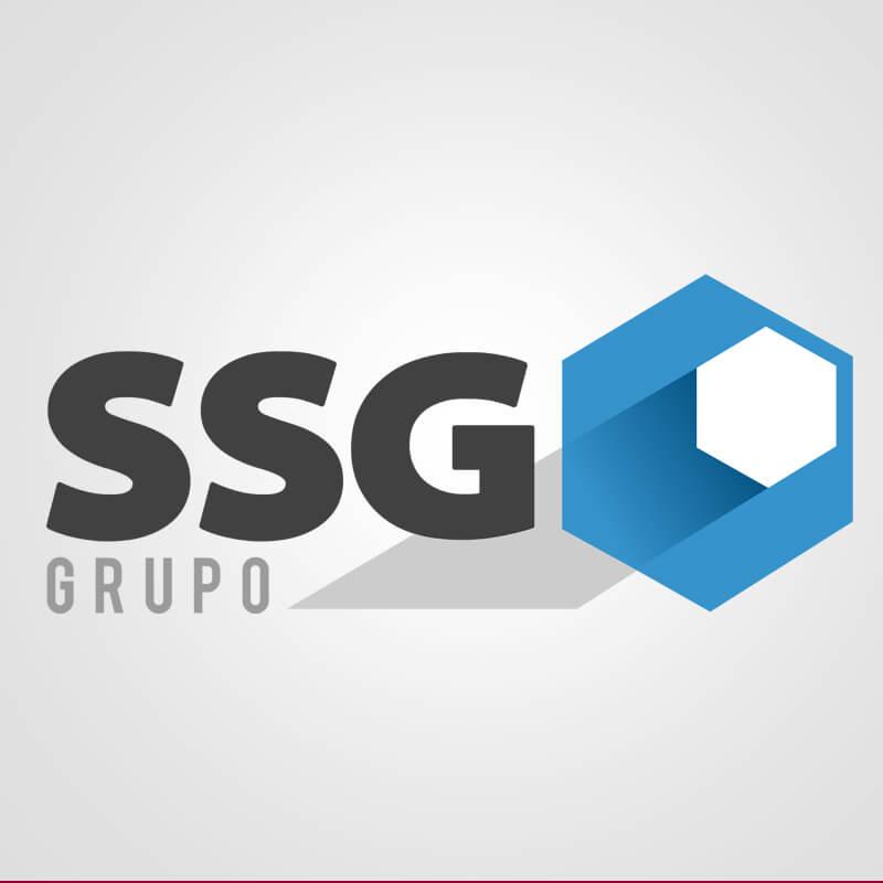 Grupo SSG