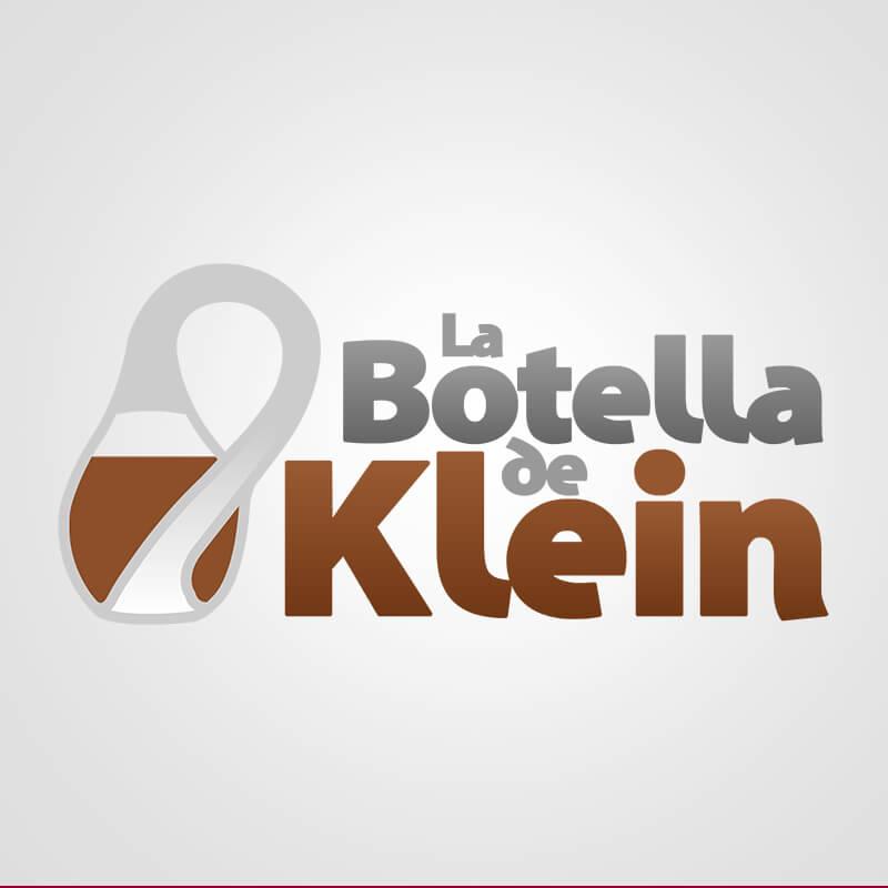 La Botella de Klein