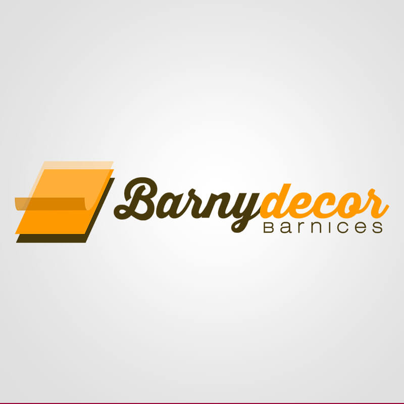 Barnydecor