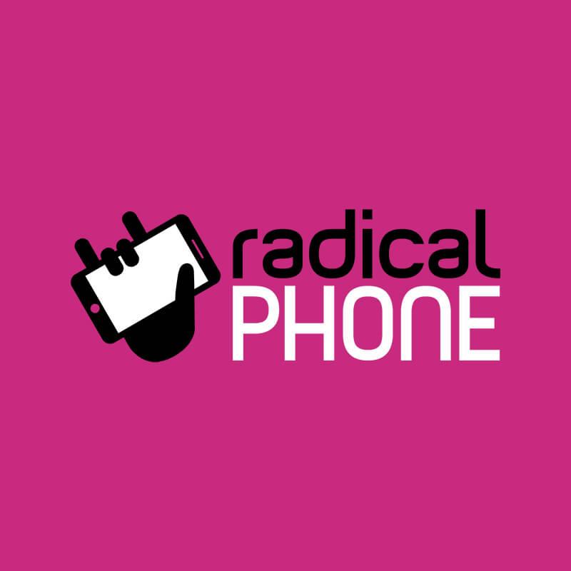 Radical Phone
