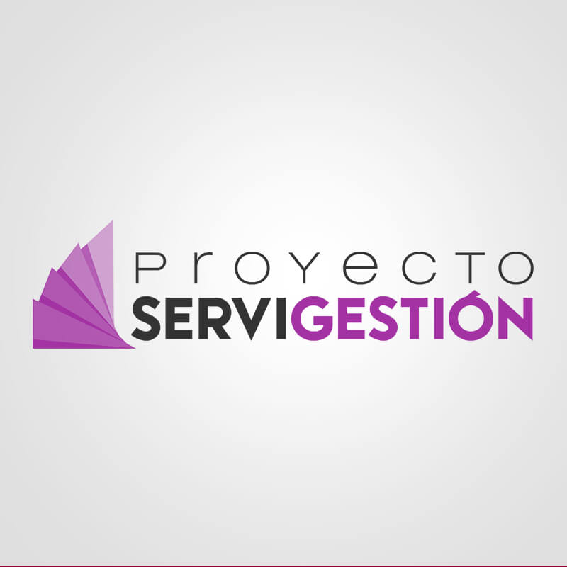 Proyecto Servigestión