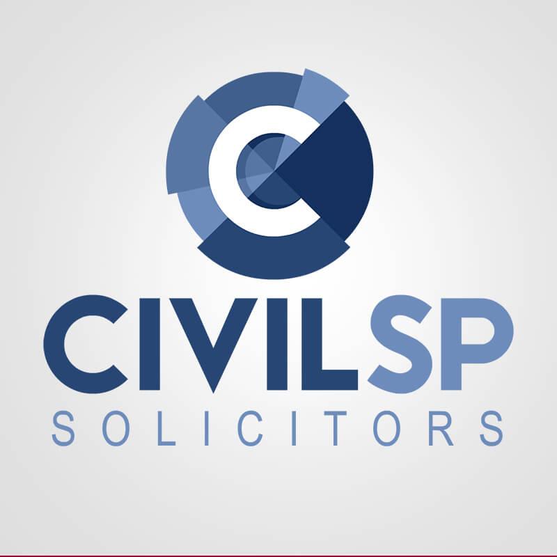 Civil SP