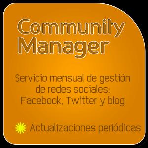 Logocrea | Community Manager