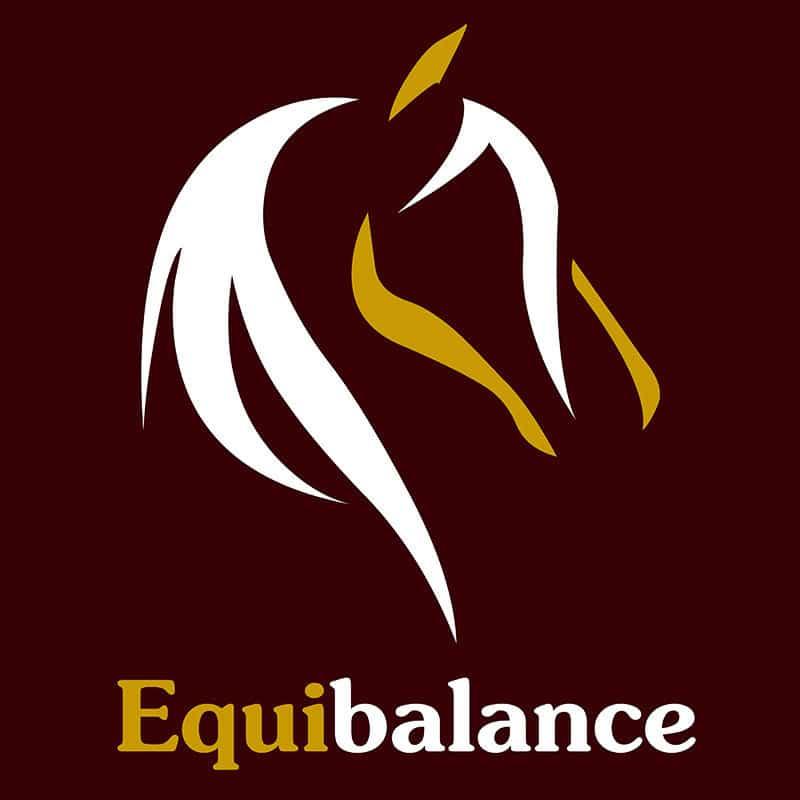 Equibalance