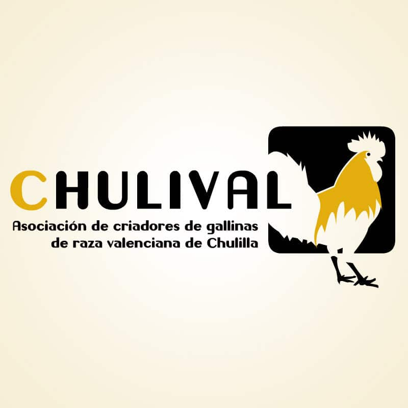 Chulival