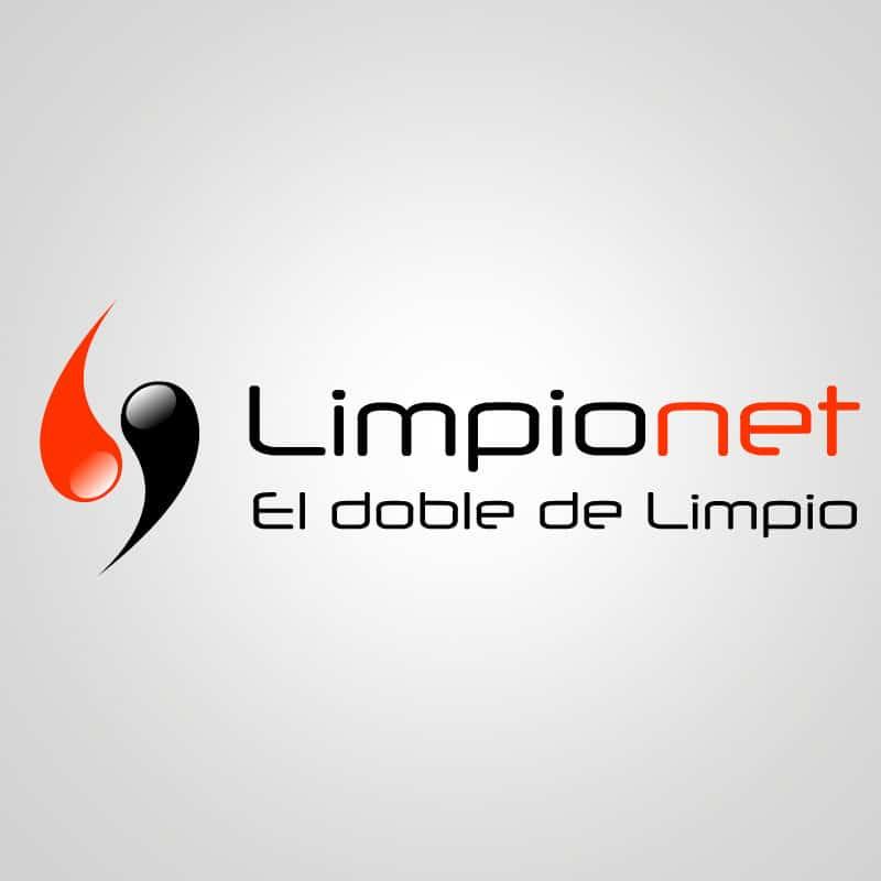 Limpionet