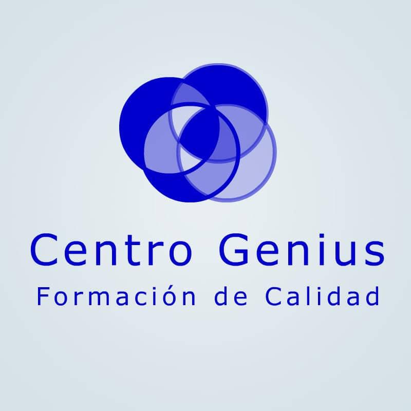 Centro Genius