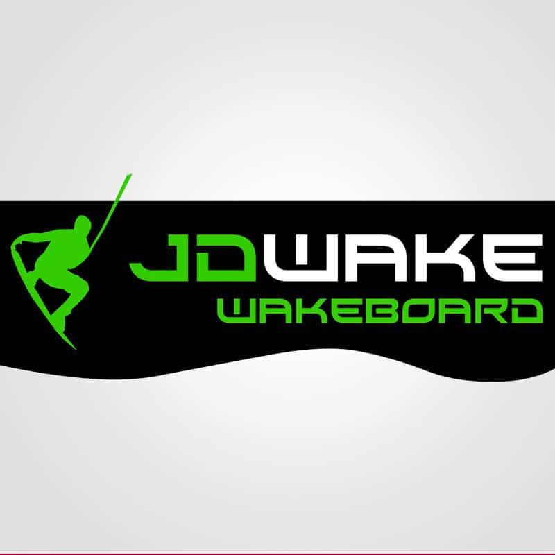 JD-Wake