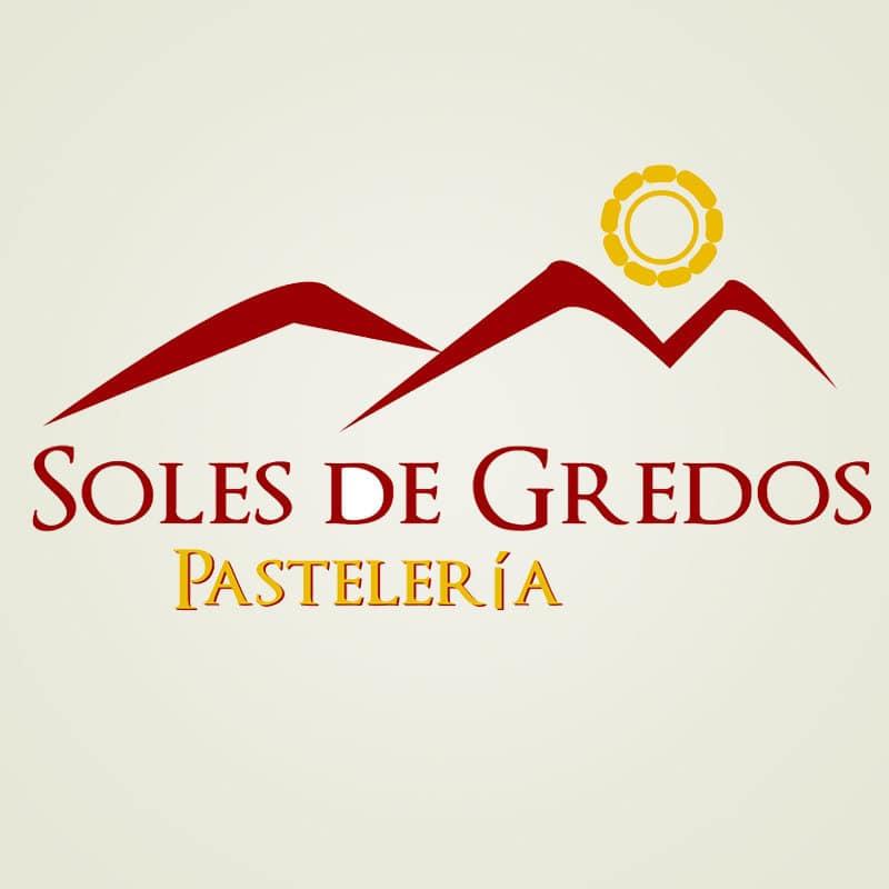 Soles de Gredos