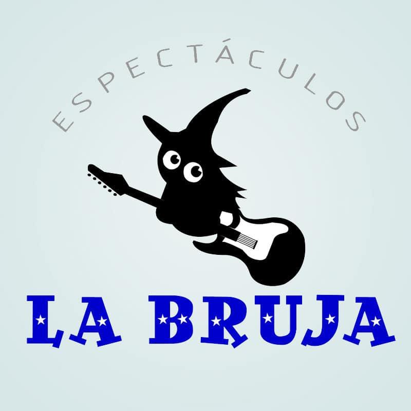 Espectáculos La Bruja