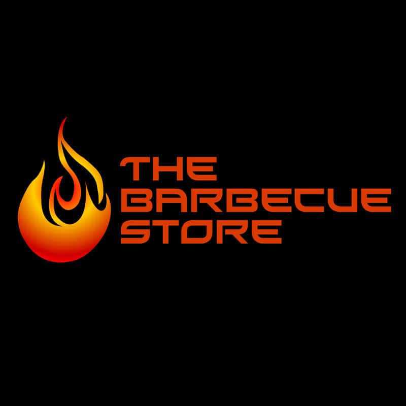 The Barbeque Store