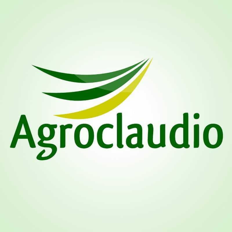 Agroclaudio