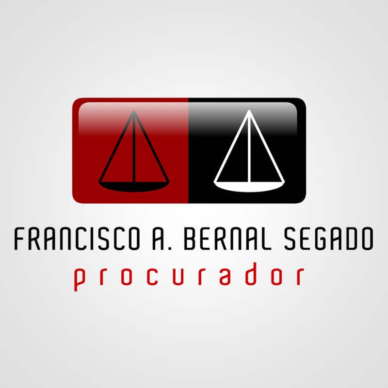 Francisco A. Bernal
