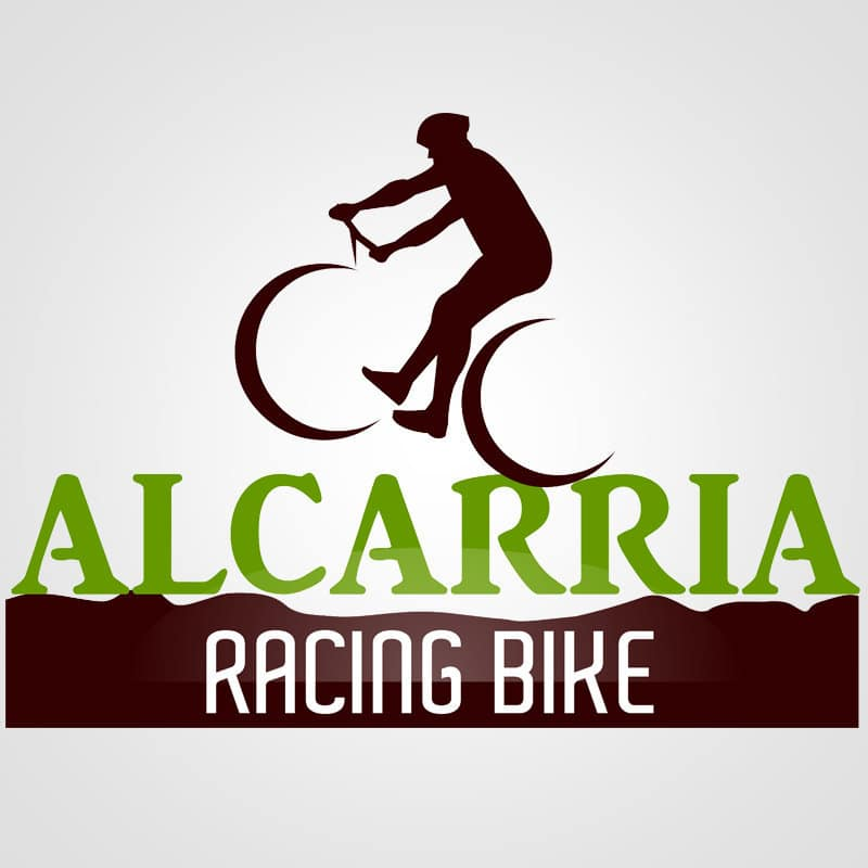 Alcarria Racing Bike