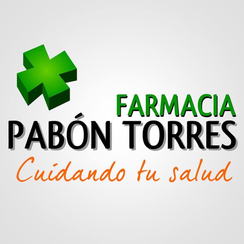 Farmacia Pavon Torres