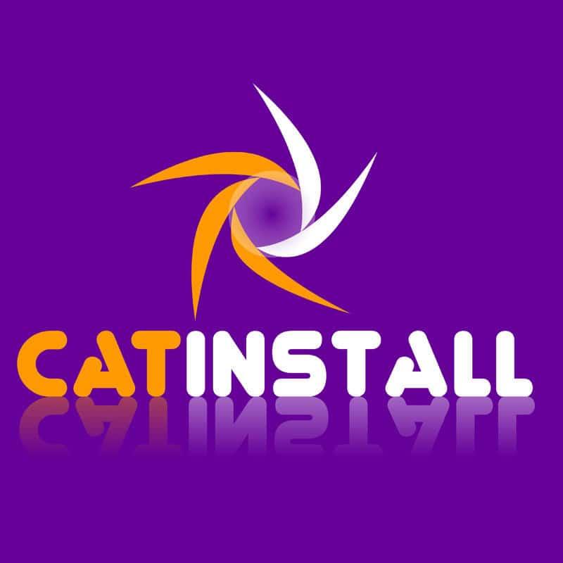 Catinstal