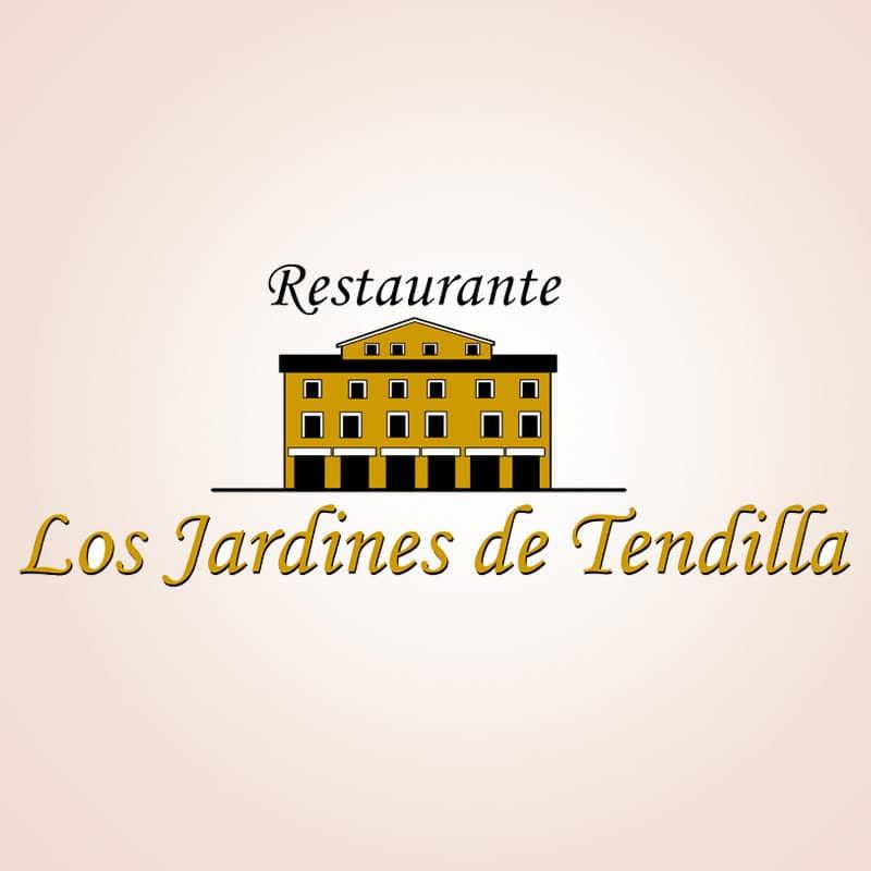Restaurante Los Jardines de Tendilla