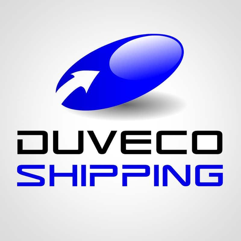 Duveco Shipping