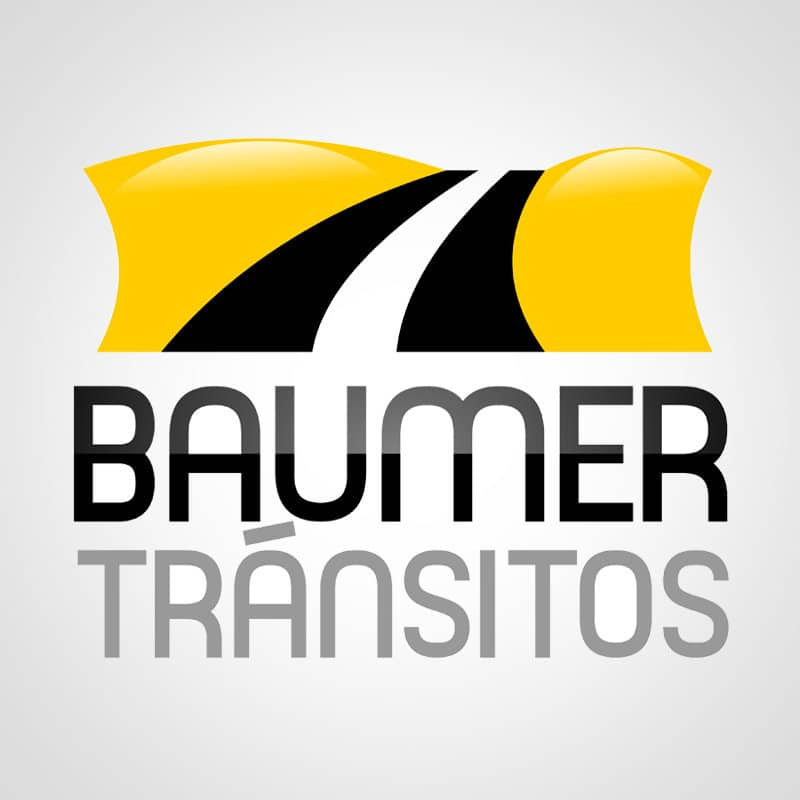 Baumer Tránsitos