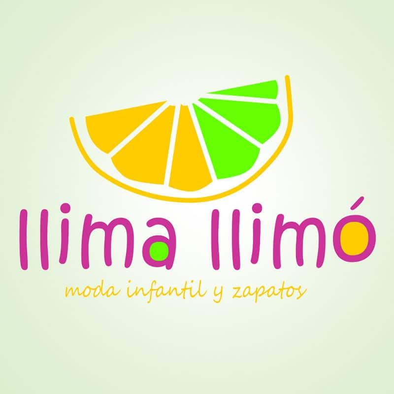 Llima-Llimó