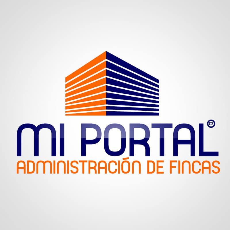 Mi Portal