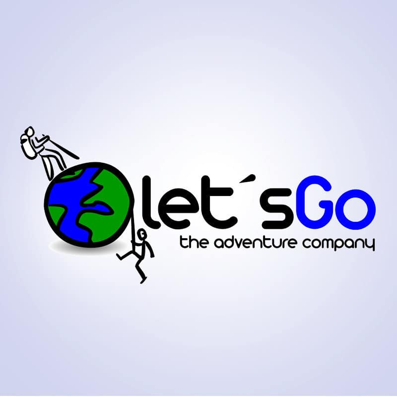 Let´s Go The Adventure Company