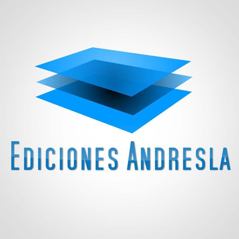 Ediciones Andresla