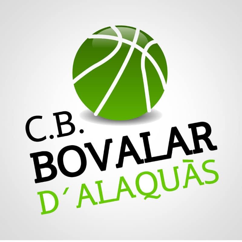 C.B. Bovalar d´Alaquàs