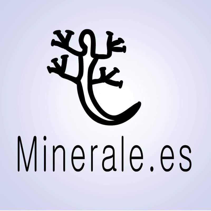 Minerale.es