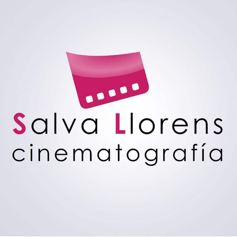 Salva Llorens