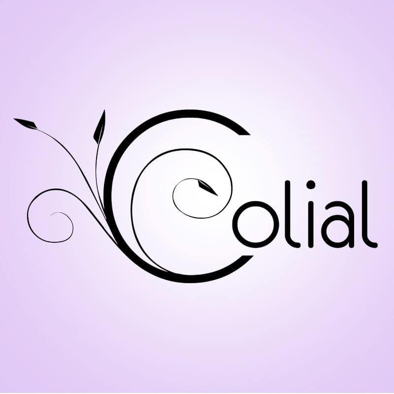 Colial