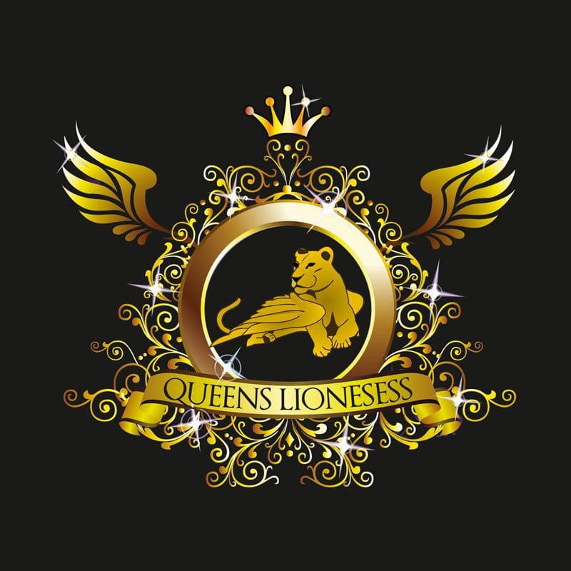Queens Lioneses